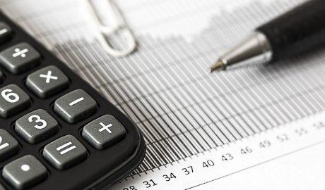 Nowa ulga podatkowa za 2019